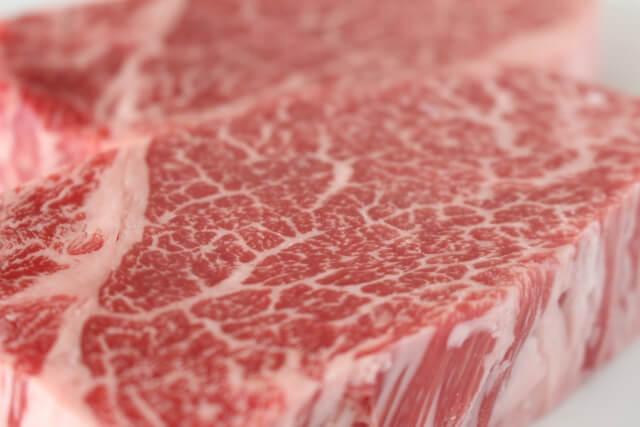 北海道産ブランド和牛
